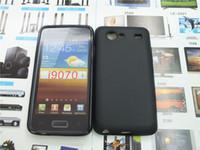 Für Motorola Moto C C Plus M E3 X Play-X-Art-G4 X3 Nexus 6 Samsung I9070 Galaxy S Advance weiche TPU Silikon-Gel-Haut-Telefon-Kasten-Abdeckung