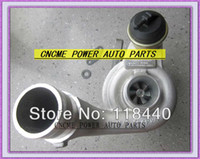 NEW BEST TURBO GT1544S 700830-0003 53039880014 700830 الشاحن التربيني لـ RENAULT Megane Laguna Scenic 1998-07 1.9DTI F8Q730 F9Q730