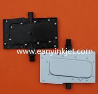 Originele SPT1020 Demper voor Seiko 1020 Hoofd Printerfit SPT1020 35PL SPT1020 12PL voor brede indeling inkjetprinter