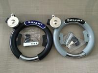 Cerradura gigante, cerradura de herradura, crescendos, tubería de acero, cerradura, la bicicleta de carretera, anillo de bloqueo