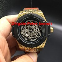 Top AAA quality brand men watches quartz movement mens watch...