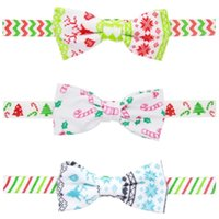Xmas Headbands for Party 2017 Christmas Supplies for Babies ...
