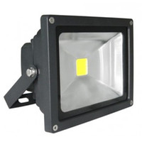 AC100- 240V Led Flood Lights IP65 Outdoor Project Luminaire S...