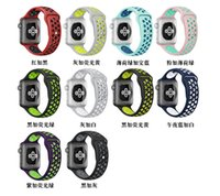 1pcs new moneySports Replacement Bracelet Silicone Strap For...