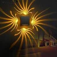 Contemporary LED Wall Lamps Lights Lighting Fixtures For Hom...