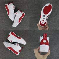 Top Quality JUMPMAN Pro OG Men' s Basketball Shoes Team ...