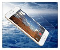 9H Premium Tempered Glass Film Screen Protector Explosion Pr...