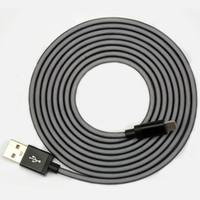 1 m 2 m 3 m Fischnetz Mesh Stoff geflochten Typ c USB Datenkabel für neue MacBook OnePlus2 XiaoMi LeTV 1 S Nokia N1 Tablet