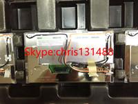 الأصلي 6.5 '' LQ065T9BR54U LQ065T9BR51U LQ065T9BR52U LQ065T9BR53U LQ065T9BR55U LCD شاشة عرض لسيارات BMW نظام الملاحة في السيارات