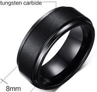 collana all'ingrosso anello di titanio di coppia S925 fidanzamento anniversario austriaco di cristallo signora nuovi arrivano donne RU DE Dimond Tungste Paris EUR degli Stati Uniti