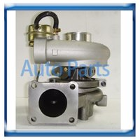Turbocompresseur CT26 pour Toyota Supra 17201-42030 1720142030 17201-42020 1720142020