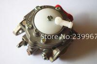 المكربن آسى ل stihl بالمنشار MS070 070 090 090 جرام الشحن المجاني استبدال جزء p / n 1106 120 0610 HL-244A