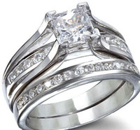 10kt Gold Jewelry Free Shipping for 10kt Gold Jewelry with the