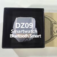 DZ09 Smart Watch GT08 U8 A1 Wrisbrand Android Smart SIM Inte...
