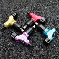 Imported Swiss Motor Professional Rotary Tattoo Machine Gun ...