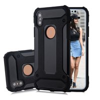SGP Iphone Hybrid Armor Phone Cover TPU+PC S9 Cases Protective For Spigen Note 7 8 6 X Plus S8 Cell 6s Samsung Bejri