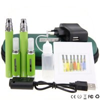 mt3 egot double kits ego mt3 large kits double mt3 atomizer ...