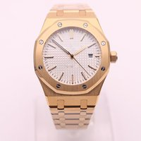 u1 factory High Quality Luxury Brand Royal Series Series 18K...