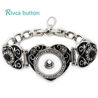 Wholesale- P00718 Hot Wholesale DDD Bracelet&Bangles Newest D...