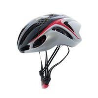 56-62cm Erwachsener Radfahren Fahrradhelm Einstellbare Sport Fahrrad Helme Männer Frauen Ultraleicht Unisex Atmungsaktiv Bergstraße Fahrrad
