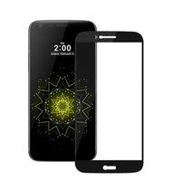 3D Экран протектор закаленное стекло для ZTE Темпо х N9137 фурой 4 ZTE лезвие Z макс. Z982 попробовать бумажная упаковка Д