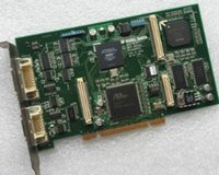 Equipo industrial Frame Grabber Board Camera Link AVAL DATA IPC-CLIF APC-3310CL PC03097A