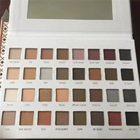 32 Colors Palette Lorac Mega Pro 3 Los Angeles Palette Limit...