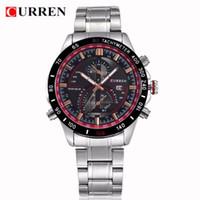 adff55c06e6a Compre TEVISE Relojes Mecánicos Automáticos Hombres Automóvil Viento ...