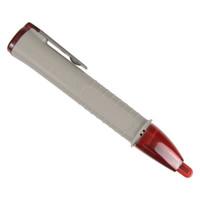 높은 품질 비 접촉 높은 민감한 전자기 방사선 검출기 펜 EMF 테스터 EMF 테스터 Dosimeter