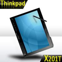 AllData 10.53 Outil de réparation automatique Software 2in1 avec 1TB HDD installé dans ordinateur portable X201 I7 4G ordinateur écran tactile