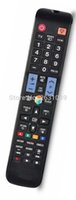 Wholesale- lekong remote control suitable for samsung tv UN6...