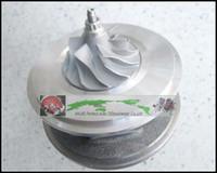 Cartouche Turbo CHRA pour Mercedes BENZ Sprinter Van 216 316 416CDI 1999-04 OM612 2.7L D GT2256V 709838 709838-5005S Turbocompresseur