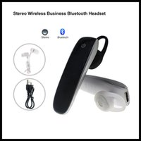 Stock RBL274 Wireless Bluetooth 4. 1 Headset Stereo Headphone...