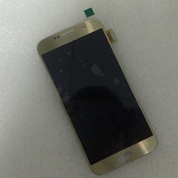 For Samsung Galaxy S6 G920A G920T G920V G920P G920F New LCD ...