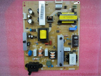 Original New Power Supply Board BN44-00498B Für Samsung PD46AV1_CHS UA46EH5000R