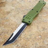 HIght Recommend Mi Counter Strike Hell Dog Hunting Folding P...