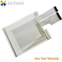 NEU Panelview 900 2711-T9C2L1 2711-T9A8 2711-T9A9 HMI-SPS-Touchscreen-Panel-Membran-Touchscreen Zur Reparatur von Touchscreen