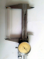 Substituição De Vidro para Twisty Blunt Herb Seco Vaporizador Sistema de Filtro De Moedor de Tubos Acessórios Herbal Ferramenta Torcer-me Fumar DHL