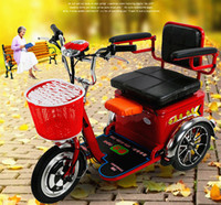 2016 nouveau style 350W 48V usine en gros moteur électrique Custome / 3 roue 14 pouces CityCoco Electric Scooter