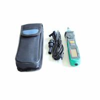 Mastech ms8211d رقمي متعدد القلم نوع السيارات المدى lcd عرض dmm الجهد تستر متر اختبار مستوى المنطق أداة تشخيصية-