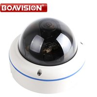 New Realtime Full HD Dome 4MP 3MP IP Camera Outdoor POE 2592...