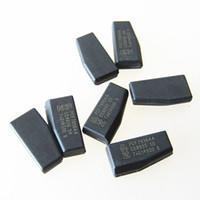 Orijinal NXP transponder çip PCF7936AA ID46 çip PCF7936AS araba anahtarı çip 20 adet / grup