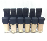 Makeup Foundation Makeup STUDIO FIX FLUID SPF 15 Foundation ...
