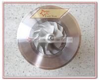 توربو خرطوشة CHRA كور GT2052V 454135-5009S 454135 شاحن توربيني لأودي A4 باسات V6 2.5L TDI AFB AKN 2.5L TDI 150HP