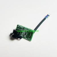 Orijinal RE-640 Enkoder Şerit Sensörü ASSY Doğrusal Encord Kurulu RA-640 VP-540 SP-540 Mürekkep Püskürtmeli Yazıcılar için W701987020