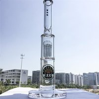New Ice Pinch Removeable Diffused Downstem Heady Water Pipe ...