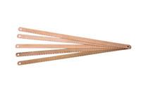 2761 300mm Beryllum Bronze Funkenfreie nicht magnetische Hacksaw-Klinge