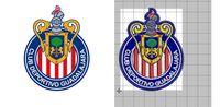 사용자 정의 자수 패치 DIY Your Logo Patches 자신 만의 패치 사용자 정의 패치