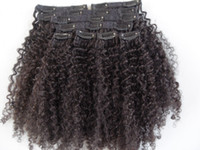 mongolian human virgin hair extensions with lacing cloth 9 p...