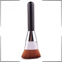 22 Pcs Hohe Qualität Make-up Pinsel Set Kosmetik Foundation Powder Blush Lidschatten Lip Mischung Machen Up Pinsel Pinceaux Maquillage Waren Jeder Beschreibung Sind VerfüGbar Schönheit & Gesundheit